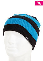 ONEILL Striped Beanie dresden/blue