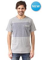 ONEILL Sunday S/S T-Shirt blue aop