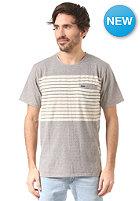 ONEILL Sunday S/S T-Shirt white aop
