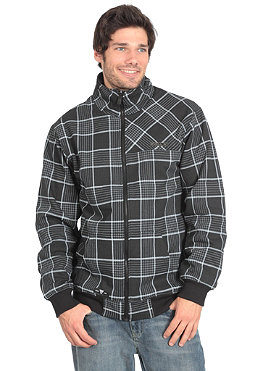 ONEILL Superfleece Jacket black/aop