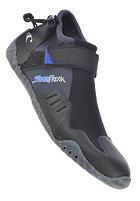 ONEILL Superfreak Tropical RT 2mm Boot black