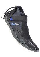 ONEILL Superfreak Tropical ST 2mm Boot black