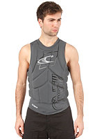 ONEILL Techno Comp Vest graphite/black