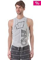 ONEILL Techno Comp Vest lunar/blk