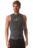 ONEILL Techno Pullover Kite Vest graph/blk
