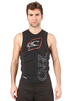 ONEILL WETSUITS Techno Pullover Vest black/red