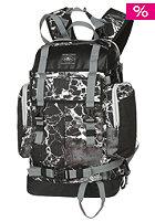 ONEILL Terrain Snow Backpack black aop