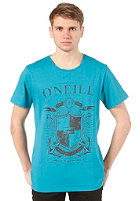 ONEILL The Arc S/S T-Shirt bondi blue