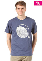 ONEILL The Drifter S/S T-Shirt dusty blue