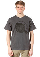 ONEILL The Drifter S/S T-Shirt new steel grey