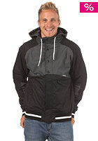 ONEILL The Edge Jacket black aop