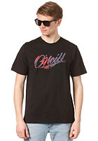 ONEILL The Graduate S/S T-Shirt black out