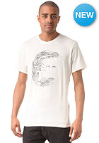 ONEILL The Savior S/S T-Shirt powder white