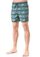 ONEILL Thirst For Surf green aop