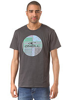 ONEILL Thirst for Surf pirate black I