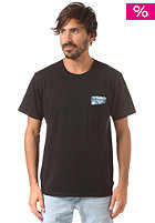 ONEILL Thirst for Surf Pocket black out