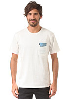 ONEILL Thirst for Surf Pocket powder white