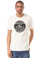 ONEILL Thirst for Surf powder white I