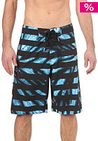 ONEILL Tie Dye Stripe Boardshorts blue/aop