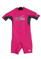 ONEILL Toddler Reactor Spring punkpink/graph