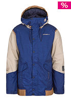 ONEILL Toots Jacket atlantic blue