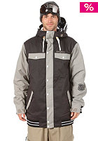 ONEILL Toots Jacket moon/rock