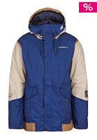 ONEILL Toots Snow Jacket atlantic blue