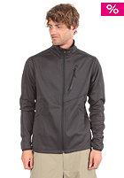 ONEILL Torx Fleece black/out