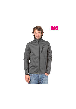 ONEILL Torx Fleece sedona/grey