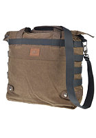 ONEILL Tote Bag coffee brown