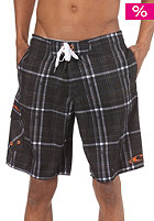 ONEILL Triumph Semi-Shorts black/aop