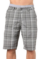 ONEILL Triumph Walkshort grey/aop