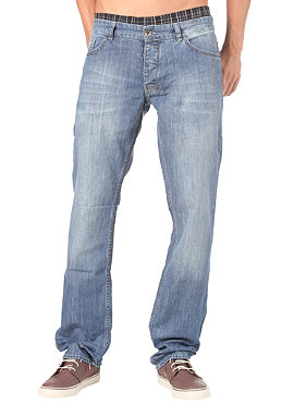 ONEILL Tube Denim Pant basic/blue/medi