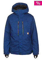 ONEILL Utility Jacket atlantic blue