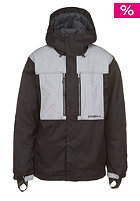 ONEILL Utility Jacket black out