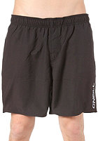 ONEILL Vert Boardshort black out