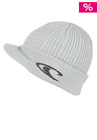 ONEILL Visor Beanie glacier/grey