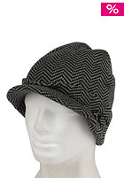 ONEILL Visor Beanie sedona/grey