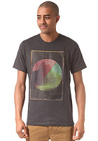 ONEILL Viva S/S T-Shirt pirate black