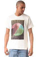 ONEILL Viva S/S T-Shirt powder white