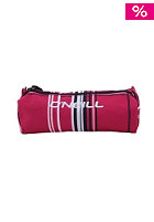 ONEILL Waterfall Pencil Case fire/pink