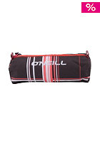 ONEILL Waterfall Pencil Case mochachino/brown