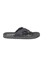 ONEILL WETSUITS Chad Sandals new steel grey