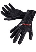 ONEILL WETSUITS DL Psycho Glove 1,5mm black