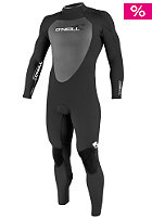 ONEILL WETSUITS Epic II CT 3/2 black