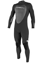 ONEILL WETSUITS Epic II CT 4/3 black/black