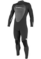 ONEILL WETSUITS Epic II CT 5/3 black/black