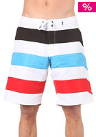 ONEILL WETSUITS Floater Shorts super/white