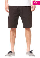 ONEILL WETSUITS Friday Night Walkshort black out