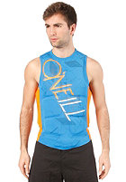 ONEILL WETSUITS Gooru Padded Vest briteblue/blaze